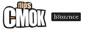 Flips CMOK - Biozrnce doo Užice